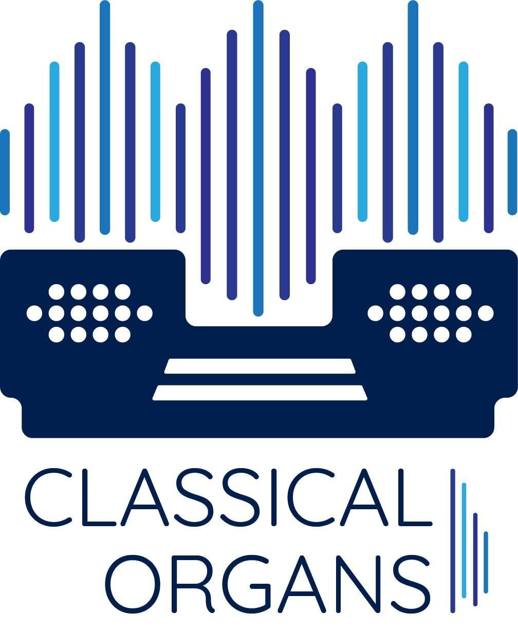 Classical Organs of Texas